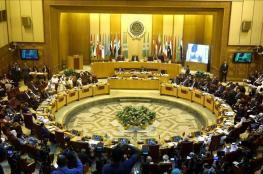 45 عاما على الاعتراف العربي بمنظمة التحرير