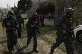 الخارجية: حكومة نتنياهو تصعد إعداماتها الميدانية هروبا من استحقاقات السلام