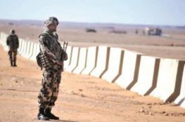 اصابة 13 شخصاً في اطلاق نار شرق الجزائر