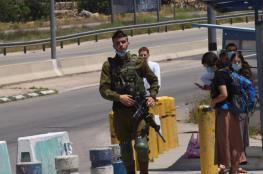 """اميركا """"واسرائيل"""" تبحثان خطة الضم وبسط السيادة"""