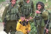 """بتسيلم : """"اسرائيل """" تبدع في الكذب وتحترف  التضليل  وطمس الحقائق"""