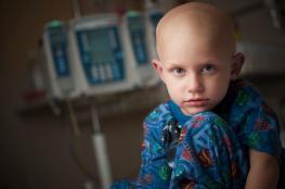 المخابرات الأمريكية تخفي منذ 30 عاماً دراسة قد تحدث ثورة في علاج السرطان!