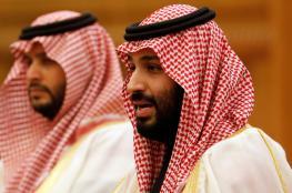 """السعودية عن تحقيقات الامم المتحدة بشأن مقتل خاشقجي : """"لا جديد """""""