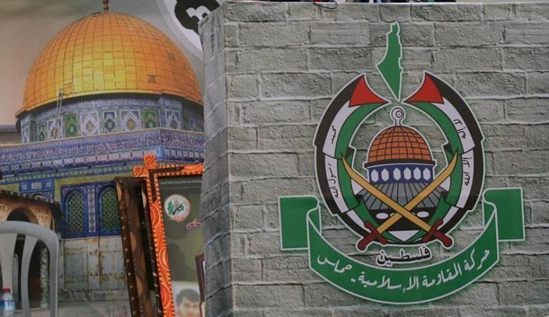 حماس: الفلسطينيون لم يفوضوا أحدا للمتاجرة بقضيتهم