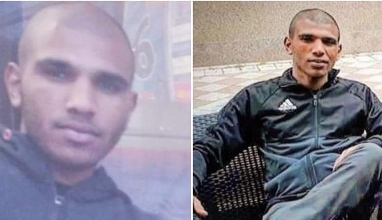 مقتل شاب فلسطيني بجريمة اطلاق نار