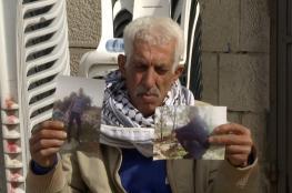 فتح : قتل الاحتلال للشاب خواجة شكل من اشكال الارهاب