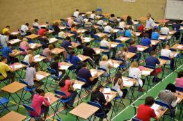 لأول مرة منذ 800 عام ..جامعة كامبريدج العريقة تلغي الامتحانات الكتابية