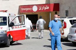 الصحة : 9 حالات وفاة و683 اصابة جديدة بكورونا