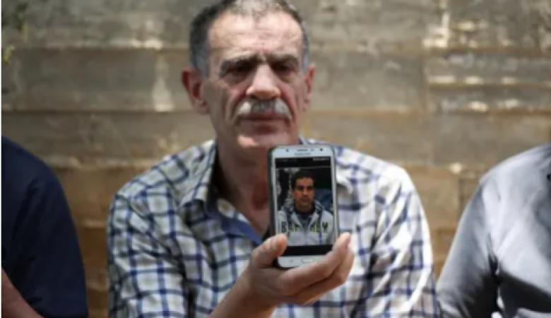 الخارجية: سفك الدم الفلسطيني يستمر دون مساءلة دولية أو محاسبة الاحتلال