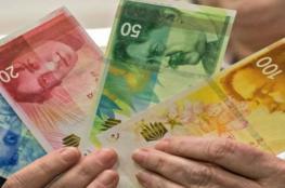 المالية تعلن موعد وآلية صرف رواتب الموظفين غداً