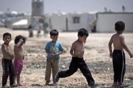 الأردن يحتاج 7.6 مليار دولار لمساعدة اللاجئين السوريين