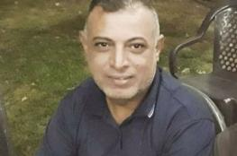 الاحتلال يعتقل أمين سر فتح في أريحا