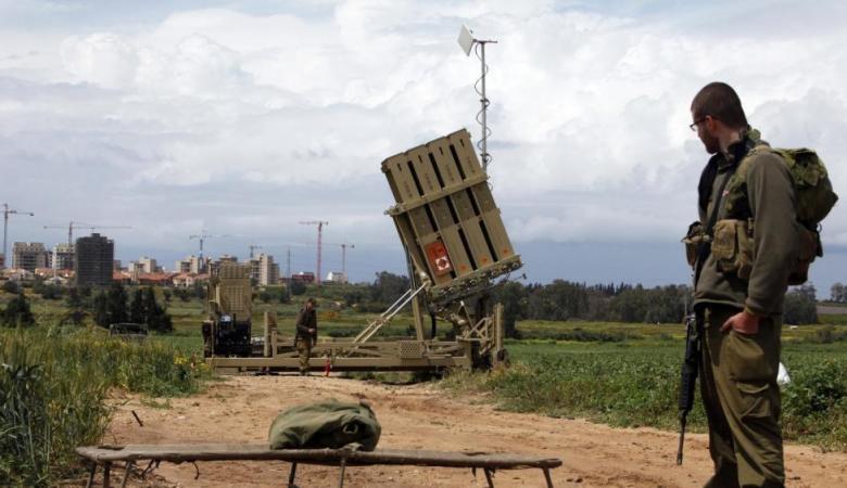 تقرير أمني: ربع الإسرائيليين بدون وسائل حماية من الصواريخ