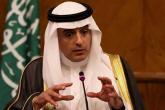 السعودية : قطر أشعلت نار الفتنة بين حماس والسلطة الفلسطينية