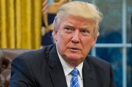"""6 خيارات أمام ترامب بشأن """"وعد"""" نقل السفارة الأمريكية للقدس"""