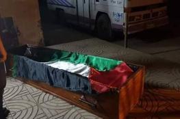 فتح تحقيق في ظروف وفاة طالبة طب فلسطينية