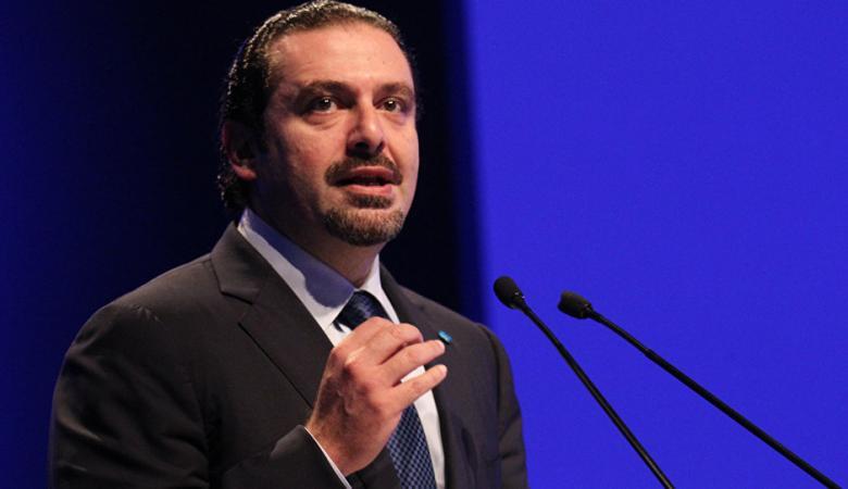 مخاوف في لبنان من احتمال اعتذار الحريري عن تشكيل الحكومة الجديدة