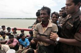 قطر تقدم مساعدات عاجلة لمسلمي الروهينغا