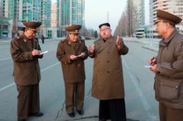 """إعلام كوريا الشمالية يحذر من ضربة نووية لأميركا.. """"الجيش يترقب وأهدافنا داخل أراضي الولايات المتحدة"""""""