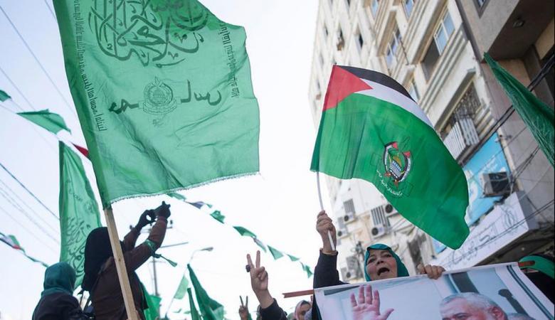 حماس: اتفاق التطبيع بين الإمارات والاحتلال طعنة غادرة للشعب الفلسطيني