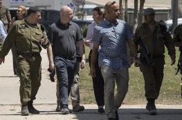 واشنطن : حماس تختطف اهالي غزة ويجب الالتفاف على  الحركة