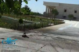 إيران: قتيلان و 12 جريحا في هجومين بطهران