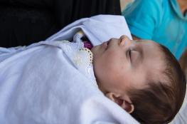 اللاجئات السوريات يضعن أكثر من 177 ألف مولود في تركيا