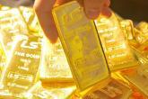 الذهب يتماسك بعد أكبر خسارة له  من أشهر
