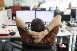 ما هي التصرفات التي تفقدك الاحترام في العمل؟