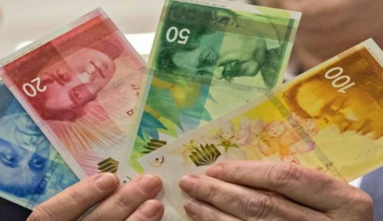 بيان هام من المالية حول نسبة صرف رواتب الموظفين