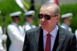 ليبيا... أردوغان يعد حكومة السراج: تركيا ستسخر كل امكانياتها