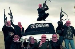 روسيا : لا تفاوض مع جبهة النصرة او داعش حتى لو القيا السلاح