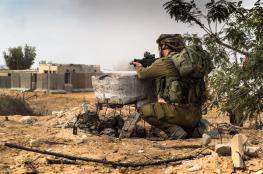 """فرنسا تحذر لبنان من هجوم اسرائيلي محتمل ضد """"حزب الله """""""