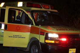 في اليوم 38.. نقل 150 أسيراً بينهم البرغوثي إلى المستشفيات