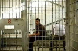 محكمة الاحتلال تثبّت الاعتقال الإداري بحقّ عدد من الأسرى