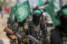 كتائب القسام تتوعد الاحتلال : القصف بالقصف وستدفع الثمن العدوان