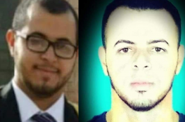 وفاة شقيقين فلسطينيين في السعودية بعد إصابتهم بكورونا