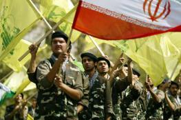 تحذيرات في لبنان من تحوّل حزب الله إلى حرس ثوري أو حشد شعبي