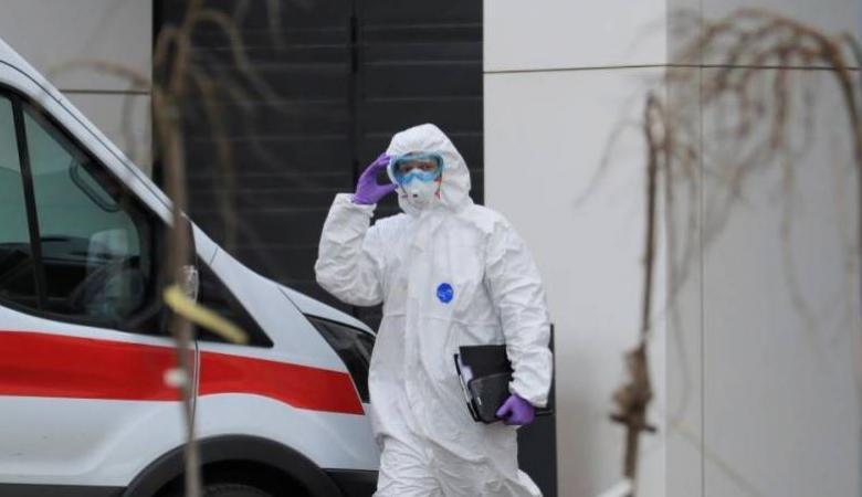 فيروس كورونا يحجز ثلث سكان العالم في بيوتهم