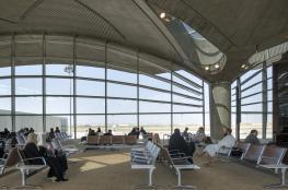 ما هي حقيقة بيع الأردن مطار الملكة علياء الدولي؟