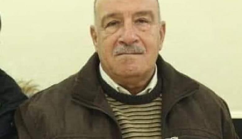 الشرطة: مصرع مواطن بحادث سير ذاتي في نابلس