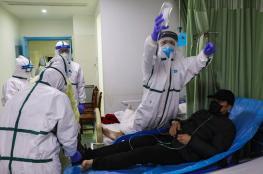 اول دولة في العالم تعلن شفاء جميع المصابين بفيروس كورونا