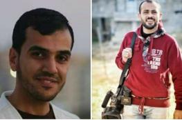وزارة الإعلام تطالب مجلس الأمن بمحاسبة قتلة الصحفيين أبو حسين ومرتجى