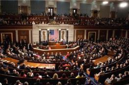 الكونغرس يبحث فرض عقوبات ضد صواريخ إيران