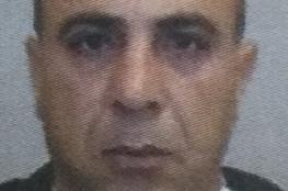 الشاباك : اعتقال خلية خططت لخطف جنود وتفجير صالة افراح