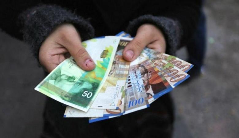 اعلان موعد فتح بنوك بيت لحم