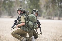 يديعوت : تل أبيب ستدفع ثمن تجويع الفلسطينيين