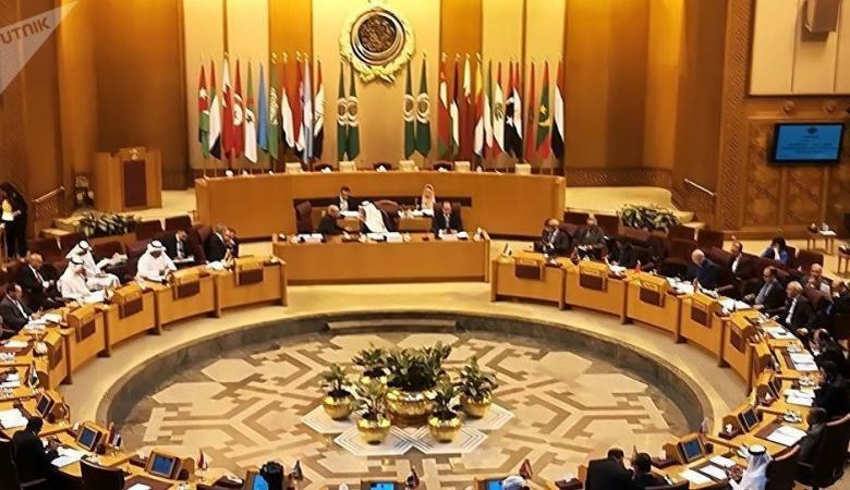 اجتماع لوزراء الخارجية العرب في القاهرة اليوم