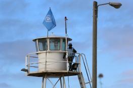 منظمة التحرير  : اسرائيل تتحدى الامم المتحدة