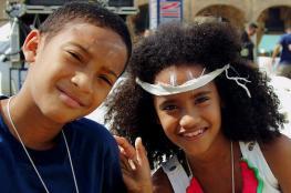 فتيات يتحولن إلى ذكور في الدومينيكان عند بلوغهن 12 عاماً